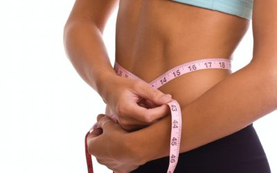 Imodstyle lose weight fast